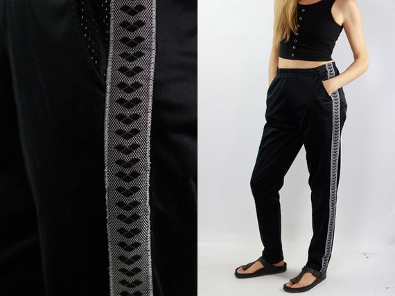 Arena Track Pants 90s Track Pants Arena Joggers Track Pants Vintage Track Pants Arena Sweat Pants Joggers Arena Pants Vintage Pants Arena