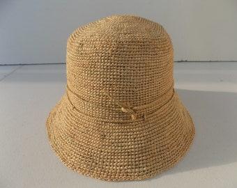 8cdd08fd2e55b Straw hat women
