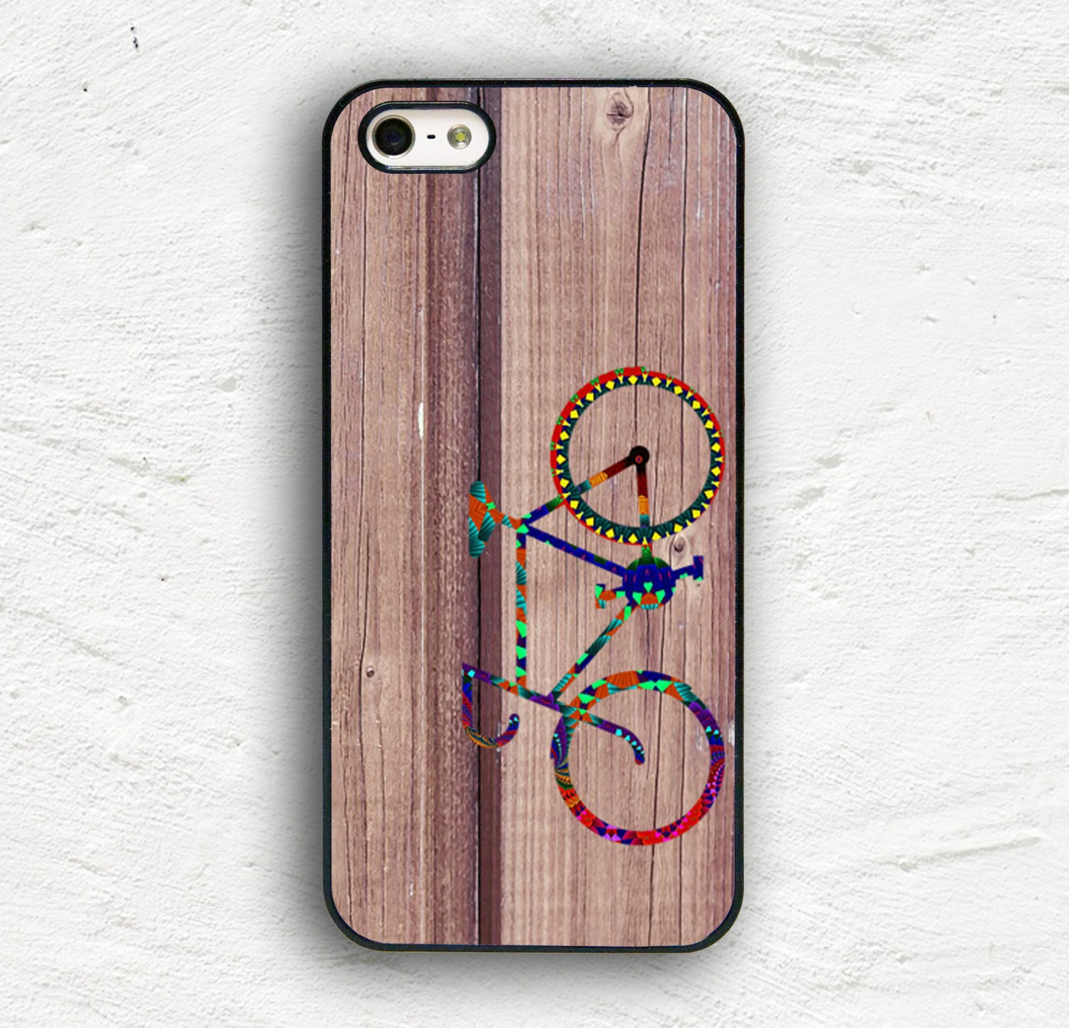 bike iphone 7 case