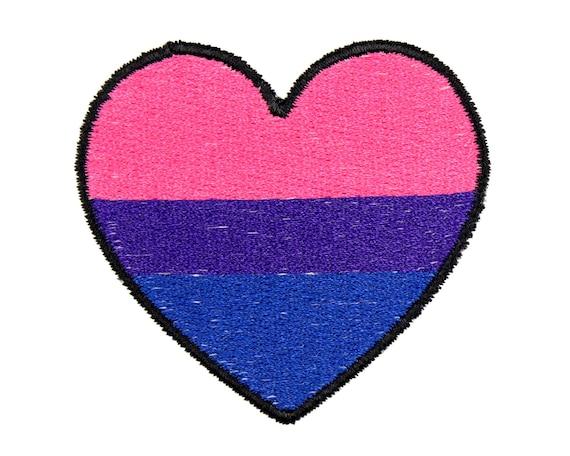 Gay bi dating Verenigd Koninkrijk