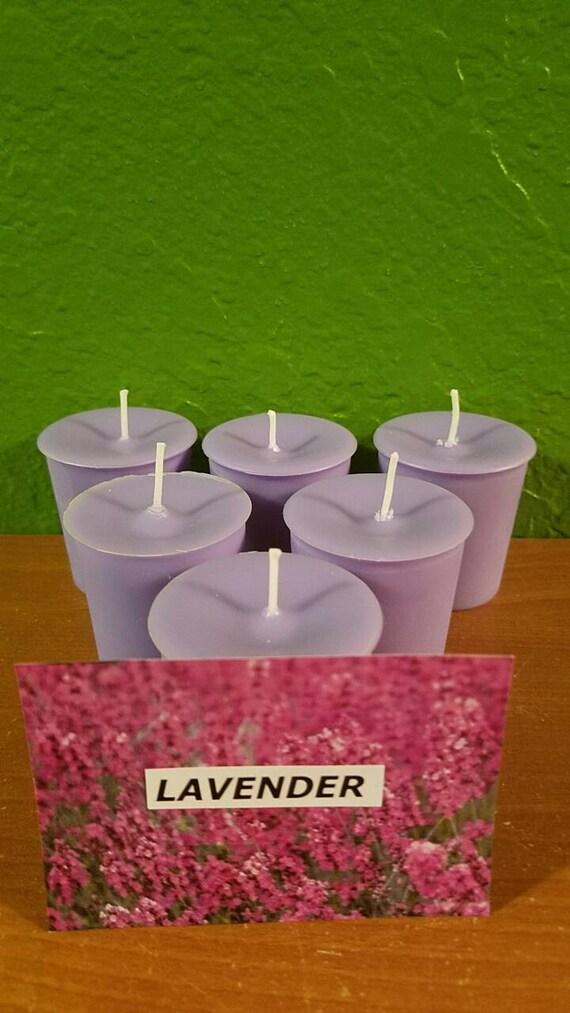 cire d abeille bio bougies parfum es bougies de cire d. Black Bedroom Furniture Sets. Home Design Ideas