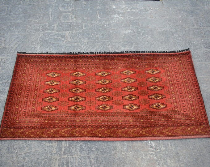 best quality Turkoman Natural Dye Soft Woolen Afghan tribal floor Balisht Cushion Case Big Pillew Decor Piece