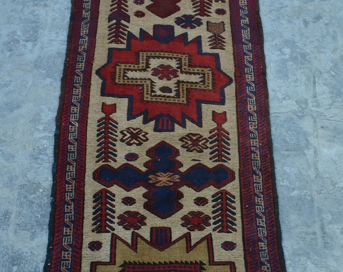 FREE SHIPPING Traditional handwoven Berjesta kilim Runner / This Colorful runner will make your room even more beautiful and stunning