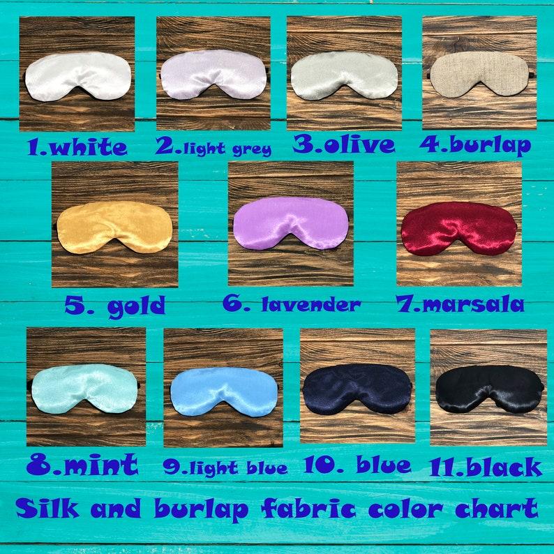 Keep Calm and Love Dobby Sleeping Mask Dobby Eye Mask Elf Dobby Embroidery Design Eye Mask Dobby Gift Dobby Sleep Mask