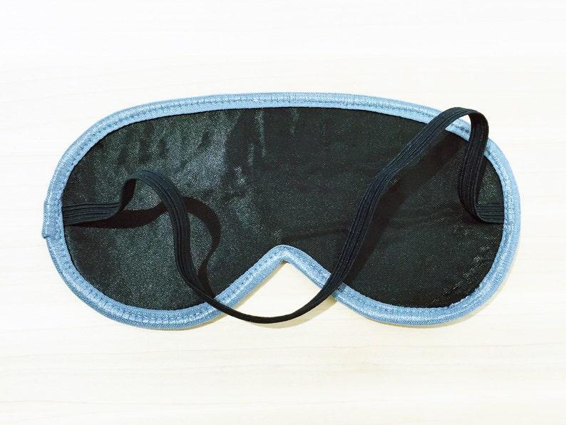 Eye Cover Offline Handmade Sleep Mask Sleeping Blinders Eye Sleep Mask Eye Mask for Sleeping Night Mask