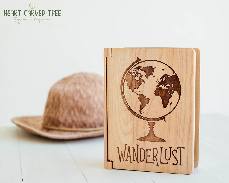 Travel Photo Album, Wanderlust Globe 4x6 Photo Album, Wood World Map on 3x3 world map, 3x5 world map, full page world map, square world map, legal world map, letter world map, 24x36 world map, 10x8 world map, custom world map, 11x14 world map, a4 world map, 10x12 world map, 15x18 world map, 11x17 world map, 8x11 world map, 16x20 world map, 4x8 world map, 12x18 world map, 8x10 world map, size world map,