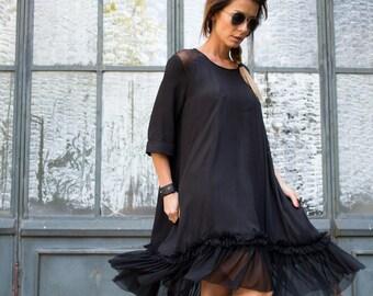 Evening Dresses Plus Size Fashions