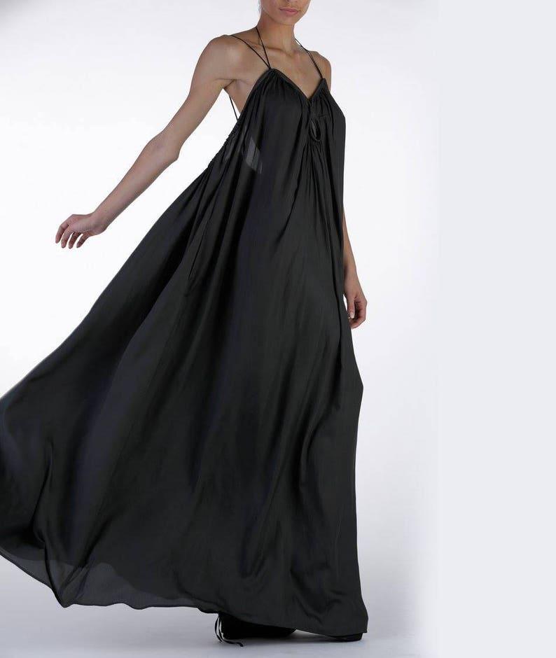 3ccdd8582e7 Maxi Dress Plus Size Maxi Dress Caftan Dress Summer Maxi