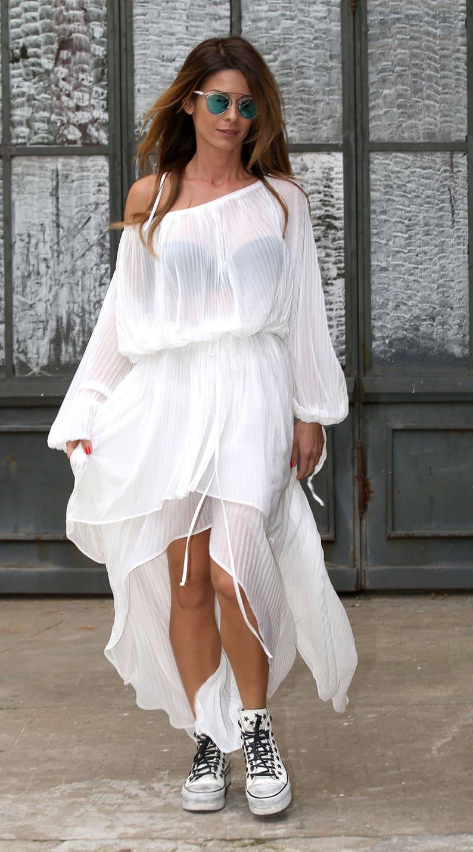 Summer Maxi Dress Plus Size Maxi Dress Kimono Dress Plus   Etsy