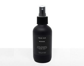 Woods Room / Linen Spray