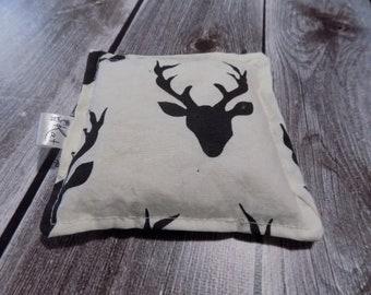 Comforting Bag, Heating Bag, Magic Bag,  Bucks
