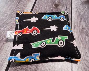 Comforting Bag, Heating Bag, Magic Bag,  Cars