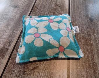 Comforting Bag, Heating Bag, Magic Bag,  Flowers