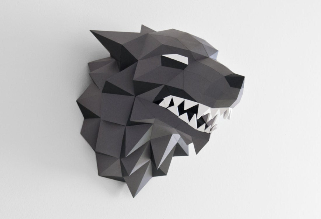 Schattenwolf Kaufen