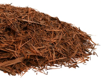 Roots & Barks 100g