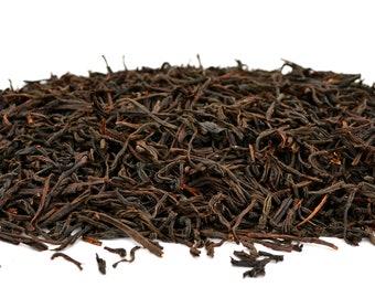 Ceylon Tea, Black Tea, Loose Tea, Thick Leaf, High Quality, Antioxidant, Tea, Organic, Top Seller 50g -100g