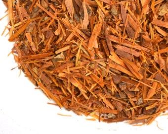 Loose Leaf Tea - 100g