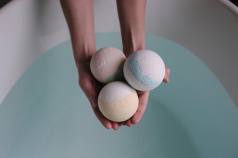 Candle 6cm Heart Mold Bath Bomb Molds 6cm 65mm Moulds Craft Supplies Soap