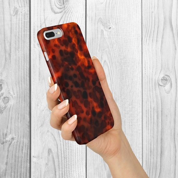 free shipping a6823 d792c Tortoise Shell iPhone X iPhone XS Galaxy S10 Galaxy S10 Plus Galaxy S10e  Phone Cases Iphone Cases Samsung Cases Gift for Mom Gift for Her
