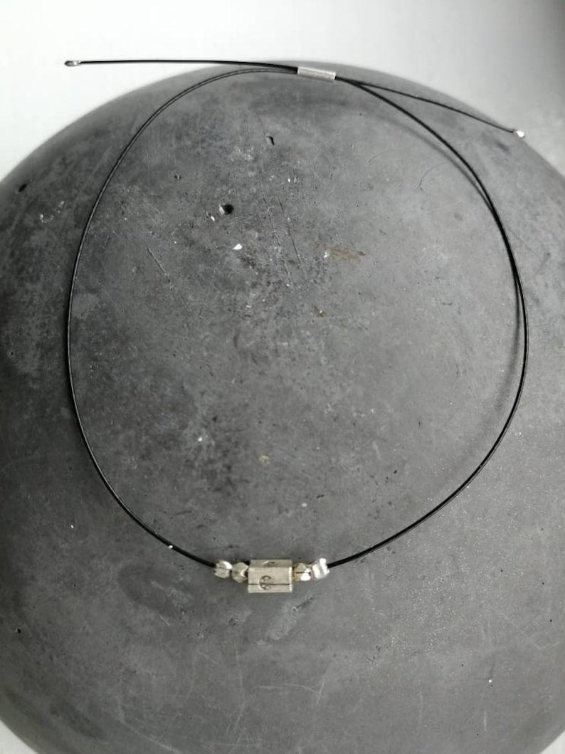 Fine bracelets in different finishesgift for youopalagateGold Filledsterling silverrosegoldadjustablesingle pieces