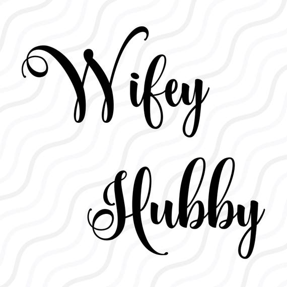 Wifey images