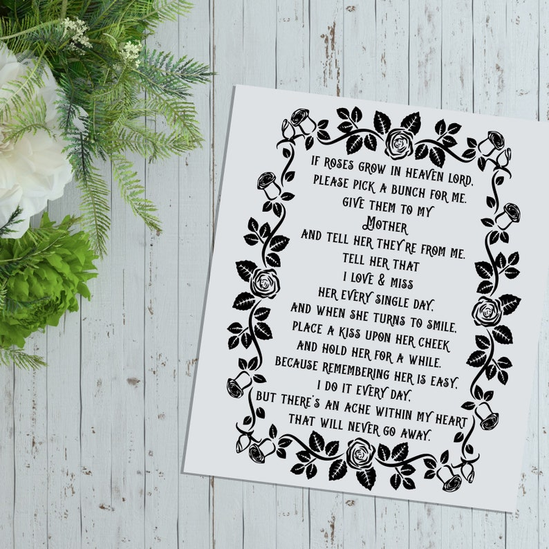 religious mothers day quotes bible 💋 fantastic bible verses