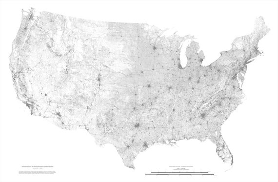 United States Infrastructure Map on 50 states map united states, name all 52 united states, coloring map of the united states, map of the great lakes united states, contiguous united states, map of the united states of america in color, map of the midwest united states, large printable map united states, cultural map of the united states,