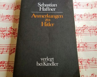 Etsy Sh German Language Version — Paulinelibutti