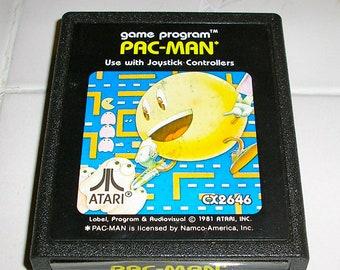 f9e203fa7 Pac man atari game