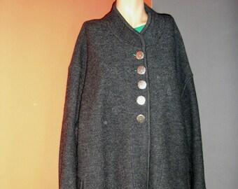 d99e0c639ad Wool coat austria