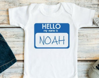 Newborn boy coming home outfit - Bringing home baby boy outfit - Bring home newborn boy - Take home outfit boy - Take home outfit baby boy