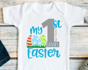 3a08fbfe1 Baby Boys First Easter Outfit, Boys First Easter Outfit, First Easter  Outfit, Baby Boys 1st Easter Outfit, Baby Boy Easter, My First Easter