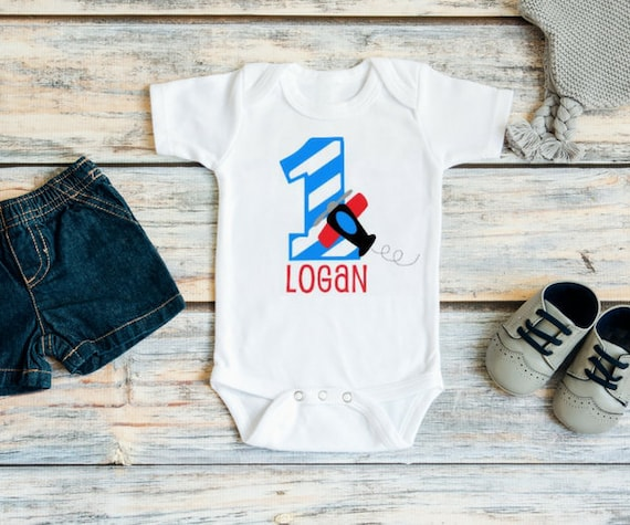 1d993ad32b0ab Boy First Birthday Outfit First Birthday Outfit Boy