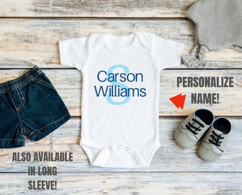 Baby Boy Outfit Baby Boy Clothes Newborn Boy Baby Boy Coming Home Outfit Newborn Boy Coming Home Outfit Newborn Boy Photo Outfit