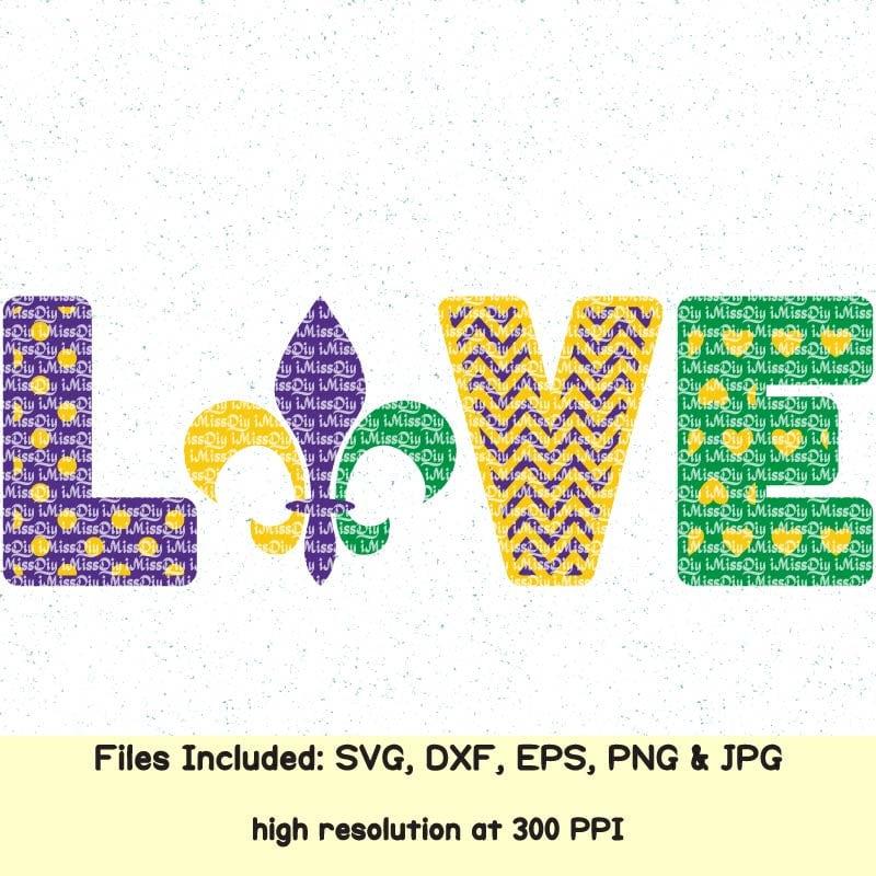 Mardi Gras Svg Mardi Gras Cut File Fat Tuesday Svg Svg File For Cricut Sublimation Designs Fleur De Lis Svg Mardi Gras Shirt Svg
