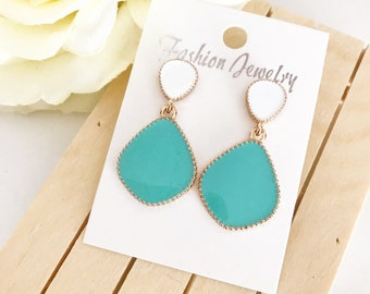 Elegant Jewellery earrings
