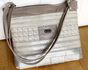 CLASSY BAG Medium (Bliss)