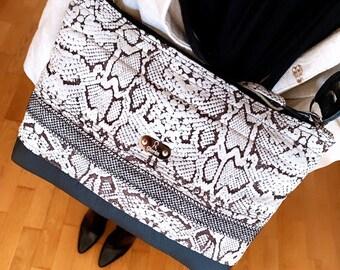 CLASSY BAG Petite (Lauren)