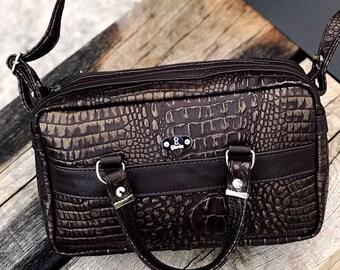 CLASSY BAG Medium (Caroline)