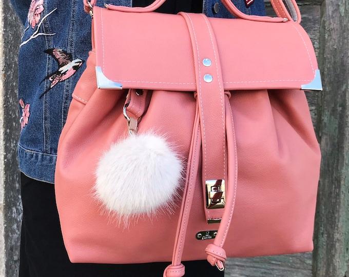 PRESTIGE BAG BIG (Babe)