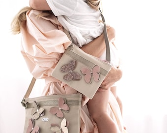 BUTTERFLY BAG Petite