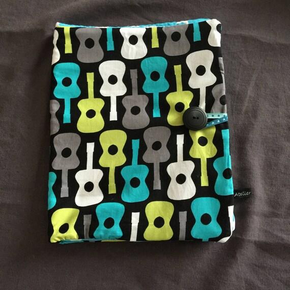 Organizer Pocket design