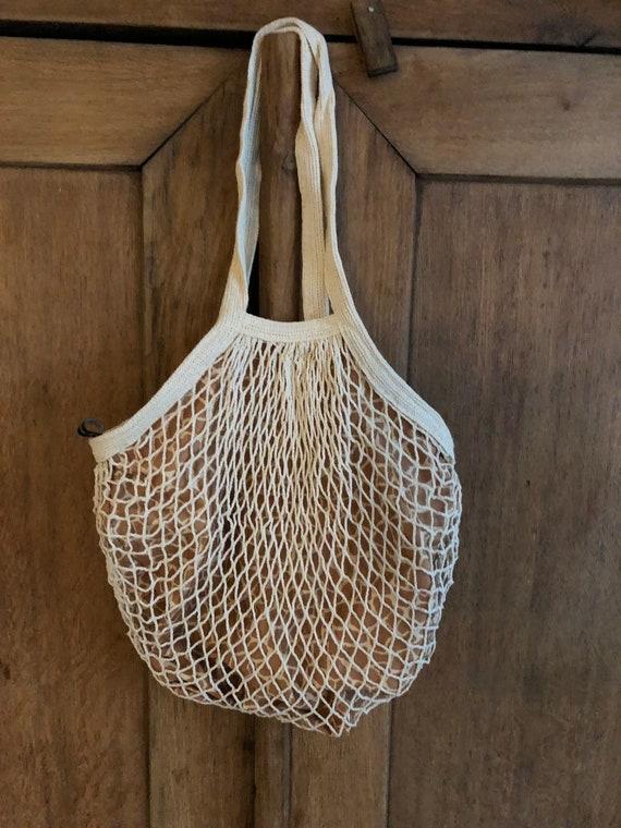 Handbag or shopping bag