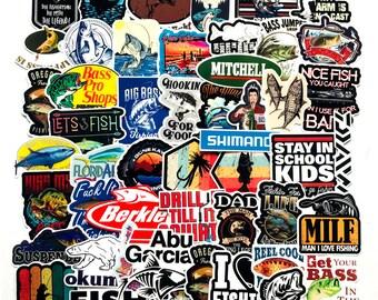 42c16a1db241 Sticker bomb | Etsy