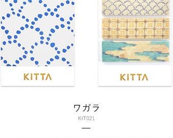 KITTA - kit021