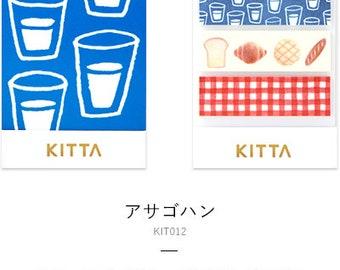 KITTA - kit012