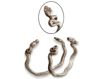 Eves snake