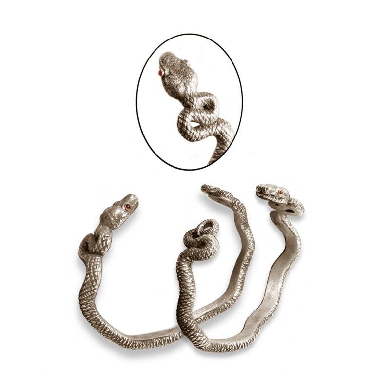 Eves snake image 0
