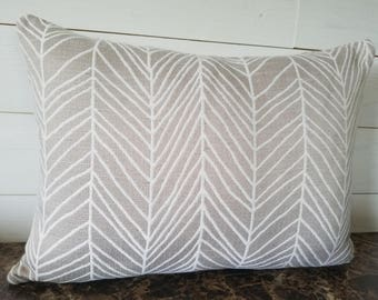 Kussen Wit 15 : Pillow cover etsy