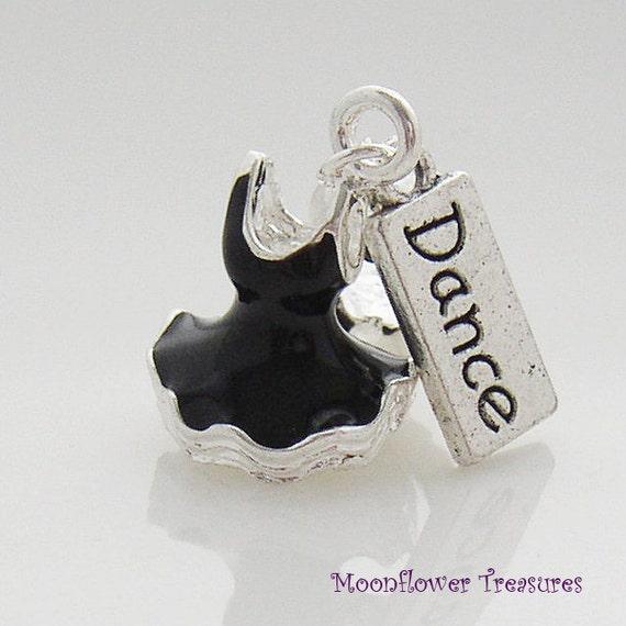 Ferret 3D Charm n Satin Finish for Making Bracelet Jewelry